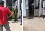 Lạng Sơn: Đôi nam nữ tử vong bất thường trong phòng trọ
