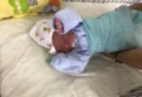 Hà Nội: Sinh con được 10 tiếng, sản phụ bỏ lại bé gái ở bệnh viện Thanh Nhàn