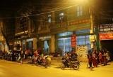 Lào Cai:  Phó trưởng khoa sản tử vong cạnh chồng đang nguy kịch
