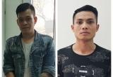 Hà Nội: Bắt giữ đối tượng dùng súng truy sát chủ tiệm cắt tóc ở phường Mỹ Đình