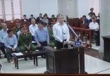 Lời khai bất ngờ của Nguyễn Xuân Sơn về việc mua nhà cho nguyên kế toán trưởng PVN
