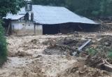 Yên Bái: Lũ quét kinh hoàng khiến 29 người thương vong, thiệt hại khoảng 200 tỷ dồng
