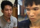 Thái Bình: Một chiến sĩ công an bị thương nặng khi triệt phá 'ổ nhóm' ma túy