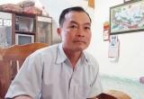 Phú Thọ: Vụ nghi dùng chung kim tiêm, 2 trường hợp tử vong