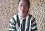 Bắt giam nữ 'quái' bán phụ nữ Việt Nam sang Trung Quốc