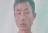 Lai Châu: 'Ma men' đưa lối nghịch tử đánh bố đẻ tử vong