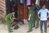 Cao Bằng: Khởi tố vụ án bác sỹ giết vợ,  giấu xác bao tải phi tang
