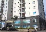 Địa ốc 7AM: Sai phạm tại chung cư 137 Nguyễn Ngọc Vũ, ai 'bảo kê' cho hàng loạt công trình lấn sông Đào?