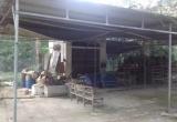 Thanh Hóa: UBND huyện Như Thanh cần sớm vào cuộc giải quyết quyền lợi của người dân tại đền Phủ La
