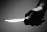 Nam Định: 'Bảo vệ gái làng' nam thanh niên đâm chết trai lạ