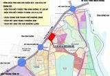 Hơn 16ha đất được phê duyệt xây bến xe Miền Đông mới
