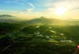 AGA vinh danh 'Sân golf mới tốt nhất Châu Á - Thái Bình Dương' cho Bà Nà Hills Golf Club