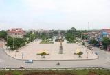 10 thành tựu nổi bật của huyện Hiệp Hòa - Bắc Giang trong năm 2016
