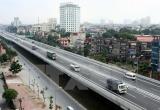 Cầu Giấy: Dự kiến GPMB Dự án mở rộng đường vành đai 3 xong trước ngày 30/4