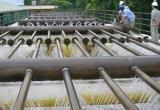 Hà Nội: Ngày mai 22/3, nhiều phường tại quận Đống Đa bị ngừng cấp nước