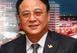 Chủ tịch tập đoàn Tân Hoàng Minh không 'đứng sau' ca sĩ Minh Hằng