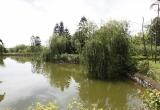 Chiêm ngưỡng trang trại sinh thái Đông Dư