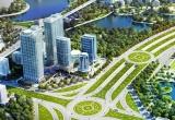 Loạt dự án của 'ông lớn' Viglacera xác định sai tiền sử dụng đất