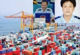 Cán bộ Hải quan nhận hối lộ: Kiến nghị xử lý