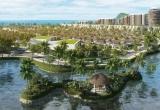 """Sở hữu biệt thự Sun Premier Village Kem Beach Resort """"chớp"""" ưu đãi tài chính"""