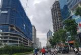 """Địa ốc 24h: Hà Nội tiếp tục """"nhồi"""" dân vào nội đô, tháng 9 giao dịch bất động sản giảm sâu"""