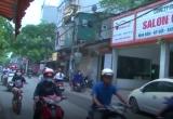 Địa ốc 24h: Gần 200 hộ dân vướng quy hoạch treo, biến tướng công trình sai phép phường Thạnh Xuân?