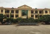 Kỳ 5 - Sai phạm tại huyện Lục Ngạn - Bắc Giang: 'Vi phạm vì...tin anh em quá!'
