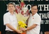 Kỳ 4 – Bắc Giang: UBND huyện Yên Dũng thừa  nhận có bán đất trái thẩm quyền