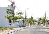 Địa ốc 24h: Điều chỉnh tổng thể quy hoạch chung TP Hạ Long, Hà Nội dẹp không xuể bãi đỗ xe 'dù'
