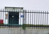 Hoạt động không có ĐTM, Công ty TNHH MCSP Vina bị phạt 300 triệu, đình chỉ hoạt động