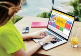 Loại hóa đơn nào có thể thanh toán online?