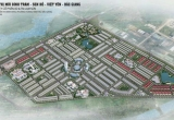 Dự án KĐT Đình Trám - Sen Hồ: Sau rà soát, tỉnh Bắc Giang khẳng định khiếu nại không có căn cứ