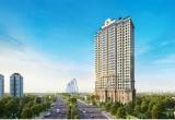 Bất động sản hồ Tây hút giới đầu tư căn hộ cho thuê