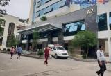 Kỳ 2 - Sai phạm tại dự án BV Đa khoa tỉnh Bắc Giang: 'Thanh tra Kết luận... hơi vội vàng!'