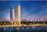 Tân Hoàng Minh dành 2,5 tỷ tri ân khách hàng mua căn hộ D'. El Dorado trong sự kiện cuối năm