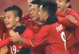 U23 Việt Nam vs U23 Syria: Có làm nên lịch sử?