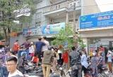 Sự thật về 'Hội thánh' vừa bị khám xét ở Thanh Hoá: Tham gia phải đóng phí ít nhất 200.000 đồng/tháng