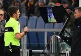 Công nghệ VAR sử dụng trong World Cup 2018 là gì?