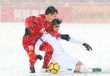 """U23 Việt Nam vs U23 Uzbekistan: Đòi lại """"nợ cũ"""" ?"""