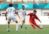 Lịch thi đấu ASIAN 2018 ngày 16/8: Việt Nam đối đầu với Nepal