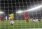 Công Phượng được bình chọn là cầu thủ xuất sắc nhất lượt trận thứ 4 Asian Cup 2018