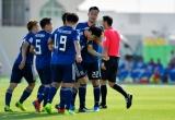 Nhật Bản sẽ là đối thủ tiếp theo của ĐT Việt Nam
