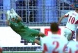 Asian Cup 2019: Thủ thành Văn Lâm lọt top cản phá nhiều nhất
