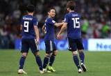 Hạ gục Iran, Nhật Bản vào chung kết Asian Cup