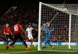 Video trận đấu M.U 0 - 2 PSG: 'Bi kịch' ở hiệp 2