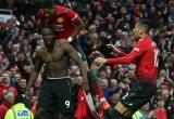M.U 3-2 Southampton: Phô diễn sức mạnh, trở lại top 4