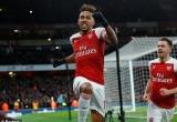 Arsenal 2-0 Man Utd: Thất bại 'đắng cay'