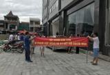 """Mua căn hộ cao cấp tại Bảo Sơn, cư dân """"sốc nặng"""" vì bị chủ đầu tư """"phá"""" cam kết?"""