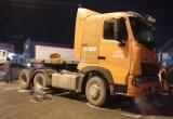 Bốn người tử vong tại chỗ sau 2 vụ tai nạn kinh hoàng tại Nghệ An