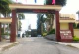 Huyện Lộc Bình: Sai phạm nghiêm trọng trong sử dụng nguồn vốn chương trình giảm nghèo